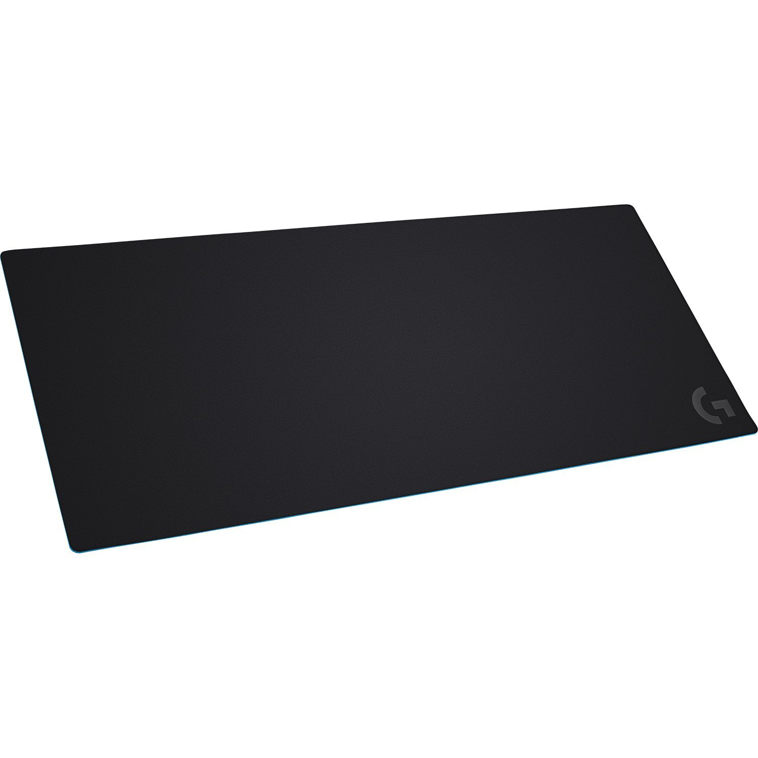 Logitech G840 Xl Cloth Gaming Mouse Pad (xam)