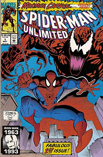 with Spider-Man Comic Books design