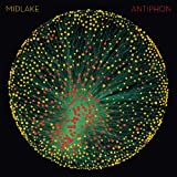 Antiphon [LP]