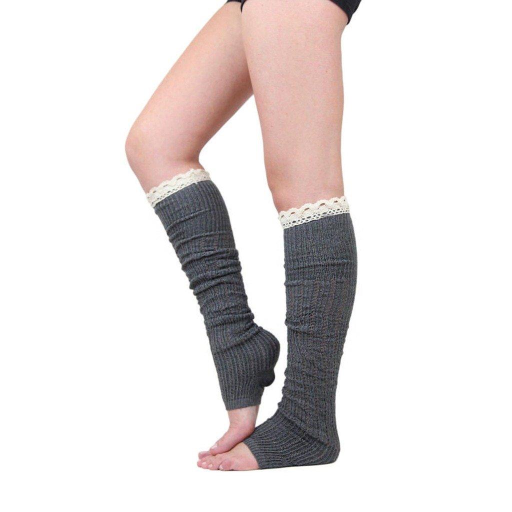 Consoladores 2015 Vintage mediados de la mujer Tamaño Encaje Crochet ...