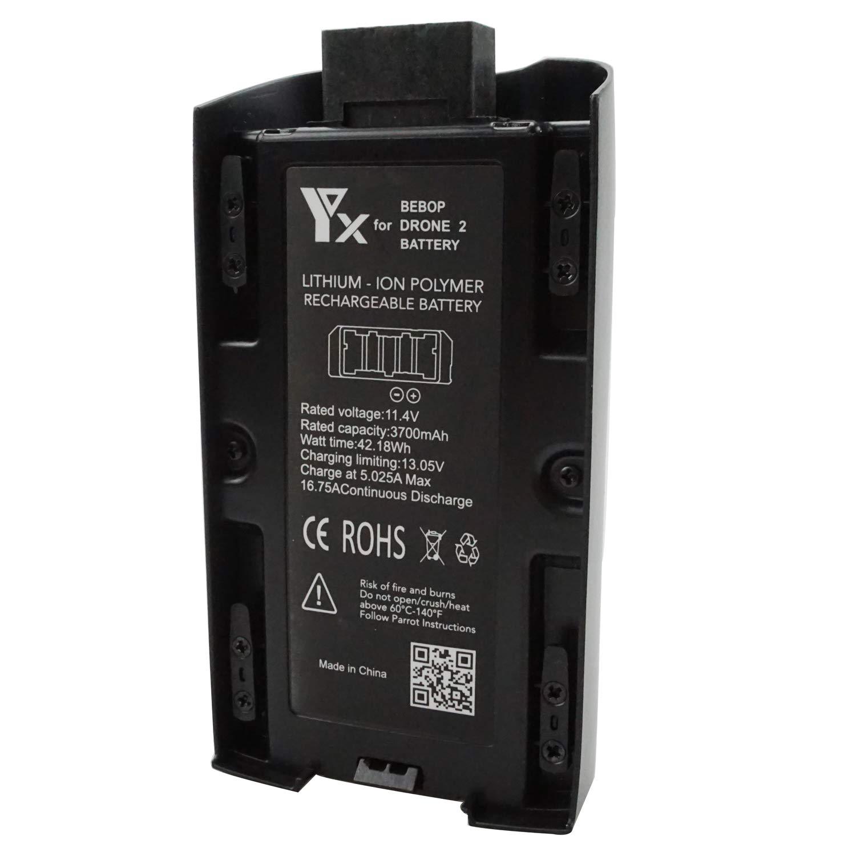 Bateria para Parrot Bebop 2 FPV/Bebop 2 Power/Bebop 2 Advent
