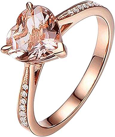 Fashion Gun Black Color Zircon Pierced Ring Women Men Creative Accessories S