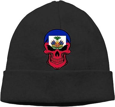 BBlooobow Men Women The 3rd Maryland Soft Skull Cap
