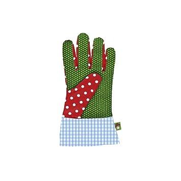 para los jardineros pequeos guantes para nios happy garden polka importado de
