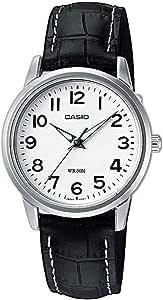 Casio Reloj de Pulsera LTP-1303PL-7BVEF