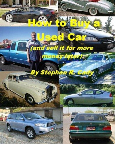 Do Dealerships Give Loaner Cars