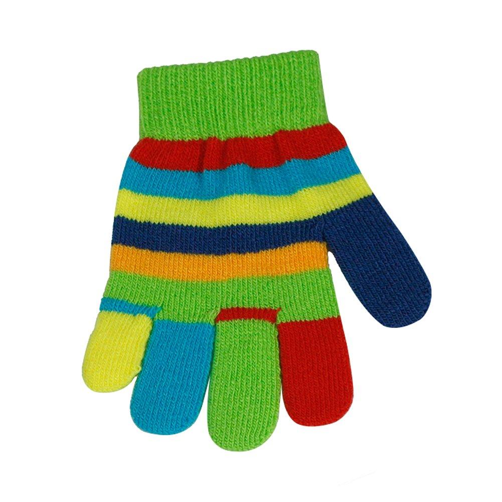 MySocks® calzini con le dita TS0P