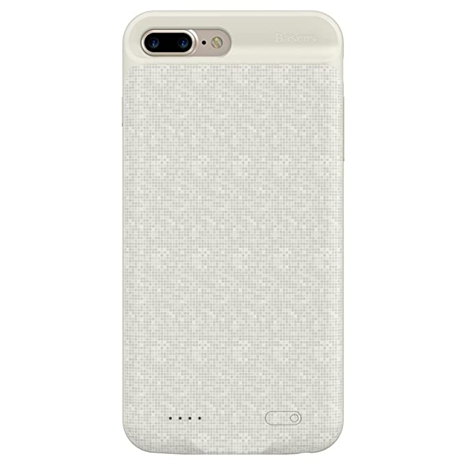 baseus iphone 7 case