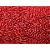 Stylecraft Special Knitting Yarn DK 1123 Claret - per 100 gram ball