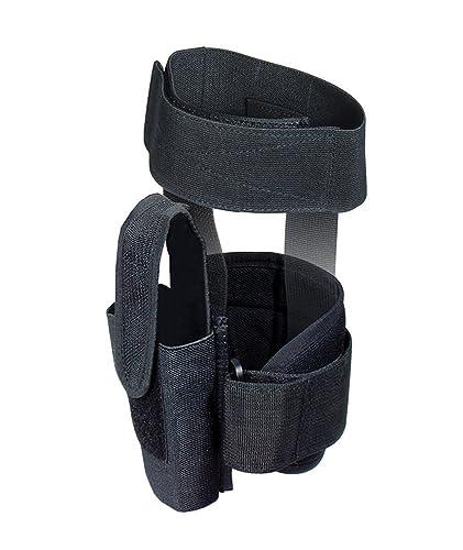 UTG Concealed Ankle Holster