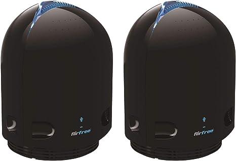 Airfree Onix 3000 filterless purificador de aire: Amazon.es: Hogar