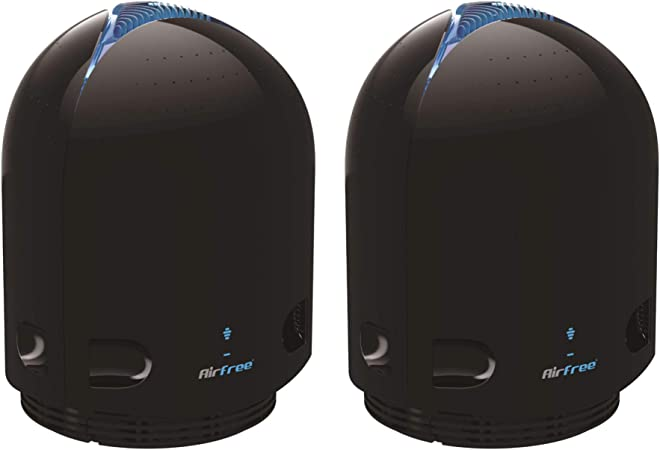 Airfree Onix 3000 filterless purificador de aire: Amazon.es: Hogar