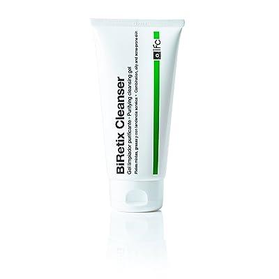 Biretix Cleanser Purifying Cleansing Gel 150ml