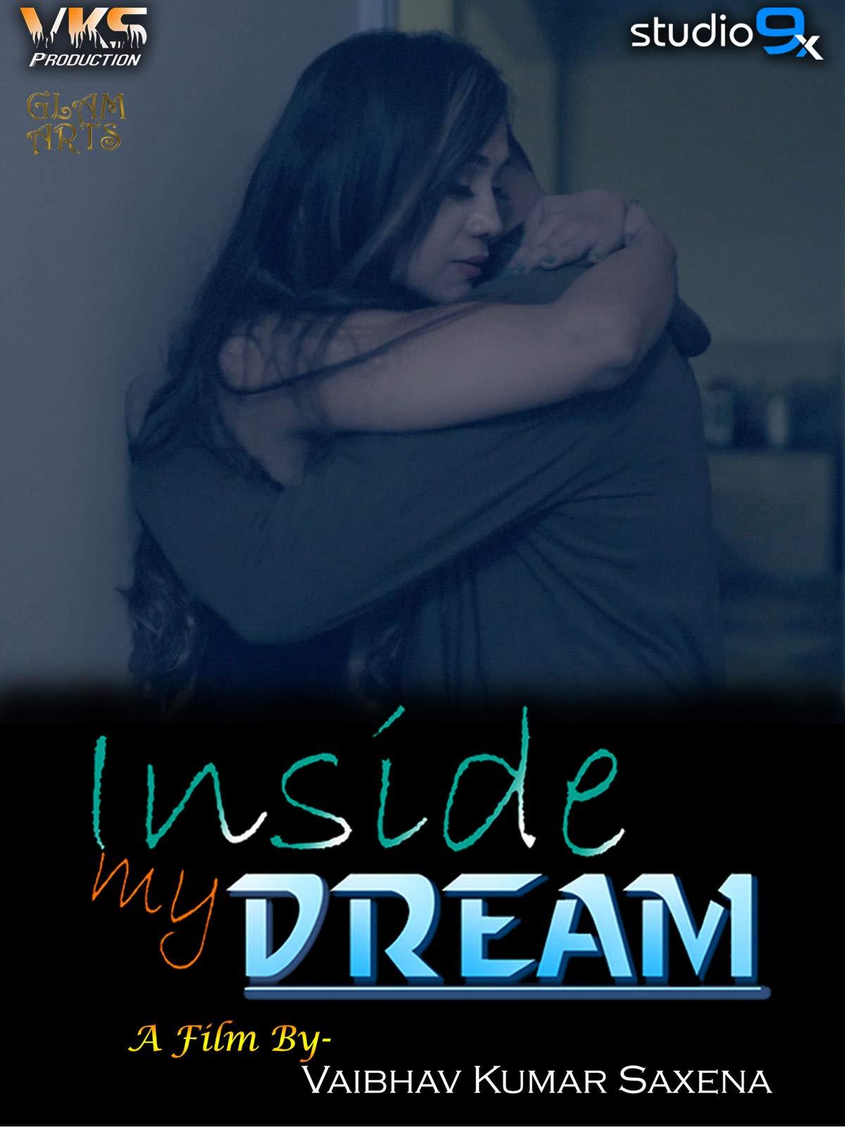 Inside My Dream on Amazon Prime Video UK