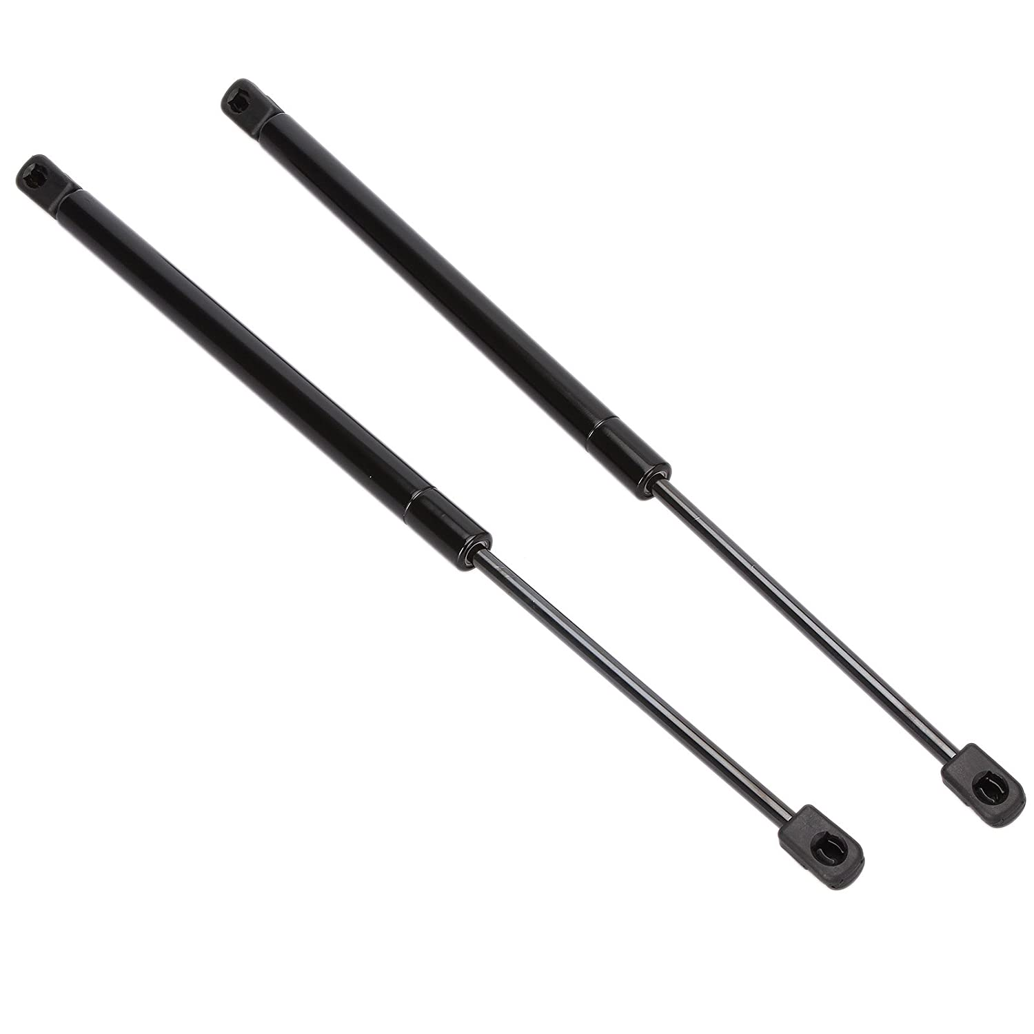 Pair of Gas Struts/Springs Tailgate Boot Holders 8731G3 for 02-On C3 1.4 1.6 16V From Madlife Garage