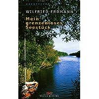 Mein grenzenloses Seestück: Jollenfahrt durch Mecklenburg-Vorpommern