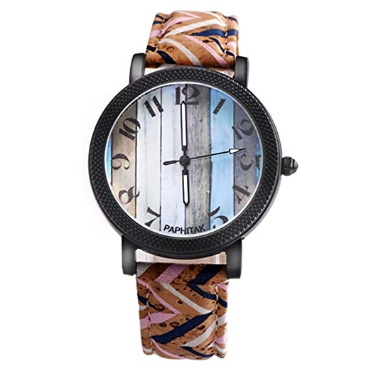 Amazon.com  POTO Unisex Quartz Watches Clearance Sale 203be789149b