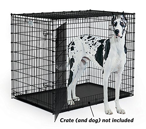Replacement-Pan-for-54-Long-MidWest-Dog-Crate-SL54DD