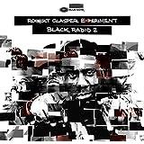 Black Radio, Volume 2 [Deluxe Edition]