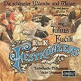 Most Famous Marches & Waltzes