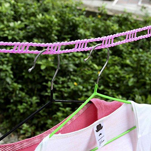 Buy baby shower clothesline