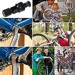 Estrattore-di-Manovella-per-Bicicletta-Estrattore-per-Pedivella-Bicicletta-Movimento-Centrale-di-Estrattore-Braccio-Manovella-Estrattore-Strumento-per-La-Rimozione-della-Manovella