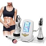 FAZJEUNE 40K Fat Massage Tools, Multifunctional Body Facial Beauty Massager Face Skin Care Facial Lifting Face Smooth Skin Li