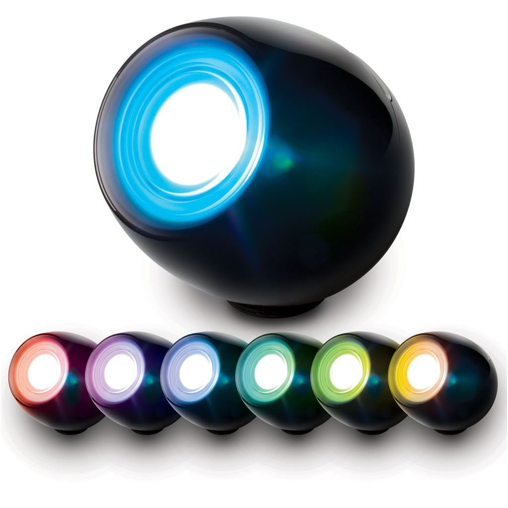 led mood lighting. 256 colour led mood light portable touch sensitive with amazoncouk electronics led mood lighting d