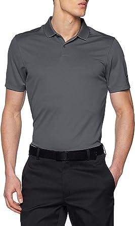 nike shirts near me