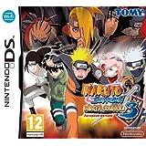 Naruto: Ninja Council - European Version: Amazon.es: Videojuegos