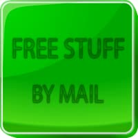 Free Stuff By Mail