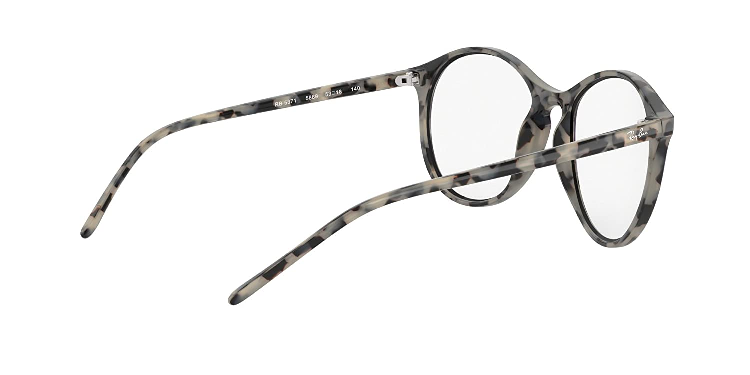 bc2c702d38e Ray-Ban Women s 0RX5371 Optical Frames