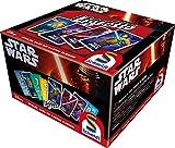 Schmidt Spiele 3004'Star Wars Rebels - Ligretto Card Game