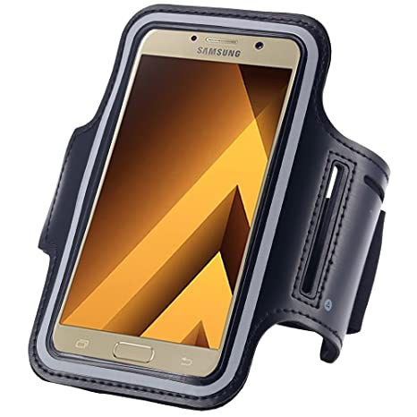 Provided Cycling Gym Shockproof Bag Running Exercise Armband Case Key Outdoor Sports Phone Holder Protect Jogging Lightweight Waterproof Modern Techniques Cellphones & Telecommunications Armbands