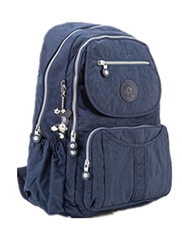 Amazon.com: Paddy Meredith School Backpack For Teenage Girl ...