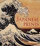 Japanese Prints: The Art Institute of Chicago (Tiny Folio)