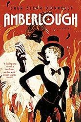 Amberlough: A Novel