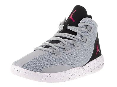 Jordan BasketballschuheSchuhe Damen Reveal Gg Nike WBexdorC