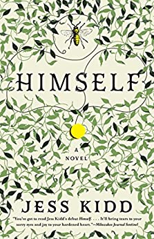 Himself: A Novel by [Kidd, Jess]