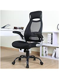 Office Chairs Amp Sofas Shop Amazon Com