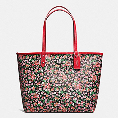 coach-posey-cluster-floral-reversible-tote