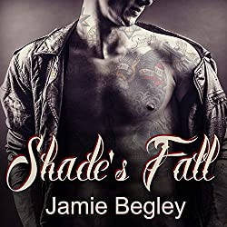 Shade's Fall