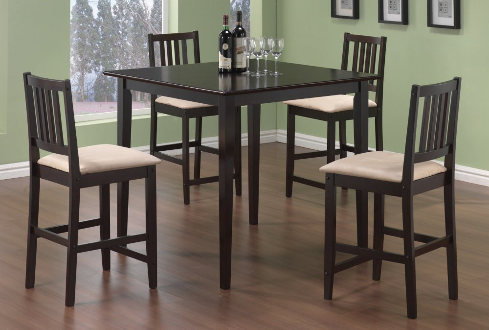 Coaster Dining Table Brilliant Ideas Of Coaster Furniture  : 61fSvRQjIPLSL1000 from www.theridgewayinn.com size 1000 x 674 jpeg 91kB