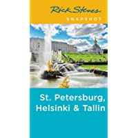 1e597a4b424 Amazon Best Sellers  Best Finland Travel Guides