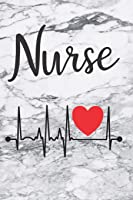 Disciplina Enfermera Y Metodología De Cuidados