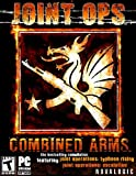 Joint Operations: Combined Arms - PC