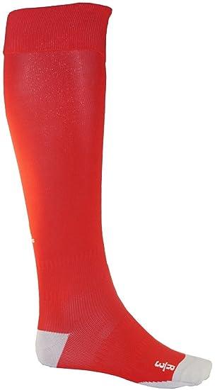 Adidas Stutzen Fußballsocken Socken Kniestrümpfe