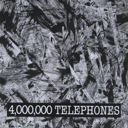 Iv Telephone - 7