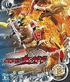 Sci-Fi Live Action - Kamen Rider Wizard Vol.13 [Japan BD] BSTD-8793