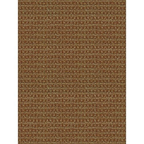 Top Best 5 Patio Rugs Outdoor 8x10 Clearance For Sale 2017